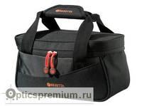 Сумка Beretta BSL4/00189/0999