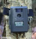 Фотоловушка Hawke Prostalk Mini Cam (5 MP)