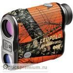 Дальномер Leupold RX-1600i TBR/W DNA Mossy Oak Blaze Orange