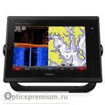 Картплоттер-эхолот Garmin GPSMAP 7410xsv