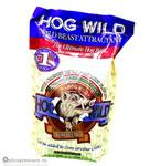 Приманка Hog Wild универсальная (кабан, медведь, косуля), 1,8 кг
