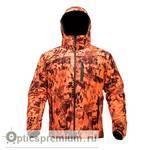Куртка Kryptek Aegis Extreme (Inferno)