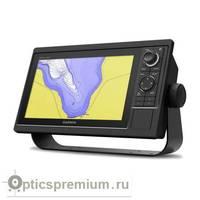 Картплоттер Garmin GPSMAP 1222