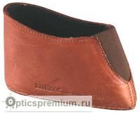 Затыльник для приклада Riserva 1185 (кожа)