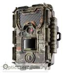 Фотоловушка Bushnell Trophy Cam HD Aggressor Low-Glow