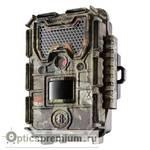 Фотоловушка Bushnell Trophy Cam HD Aggressor Low-Glow