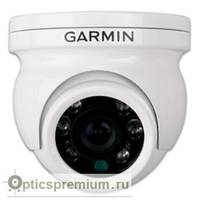 Камера наблюдения Garmin GC 10