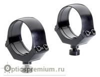 Кольца Contessa Alessandro на D30mm BH 2,5mm