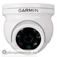 Камера наблюдения реверсивная Garmin GC 10 Standard Image