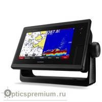 Картплоттер-эхолот Garmin GPSMAP 7407xsv