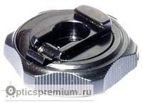 Ротационный зажим на 15 мм для поворотного кронштейна МАК