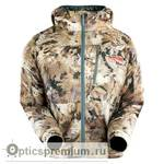 Куртка Sitka Youth Rankine Hoody цвет Optifade Waterfowl