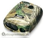 Лазерный дальномер Bushnell Sport 450 RTAP Камуфляж