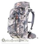 Рюкзак Sitka Bivy 30 Pack New цвет Optifade Open Country