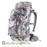 Рюкзак Sitka Bivy 30 Pack New цвет Optifade Open Country