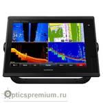 Картплоттер-эхолот Garmin GPSMAP 7412xsv