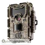 Фотоловушка Bushnell Trophy Cam HD Aggressor No-Glow