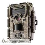 Фотоловушка Bushnell Trophy Cam HD Aggressor No-Glow