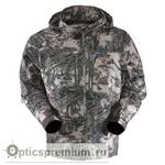 Куртка Sitka Stormfront Jacket цвет Optifade Open Country