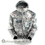 Куртка Sitka Kelvin Lite Hoody NEW цвет Optifade Open Country
