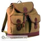 Рюкзак Riserva 6004