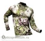 Куртка Kryptek Tora 1/4 ZIP - LW (Altitude)