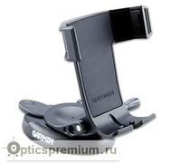 Автомобильное крепление на плоскость Garmin для GPSMAP 78