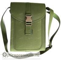 Охотничья сумка Vega Holster
