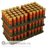 Подставка для патронов 12 калибра
