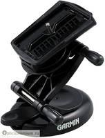 Автомобильное крепление Garmin для E-Trex