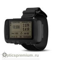 Портативный GPS-навигатор Garmin Foretrex 701 Ballistic Edition