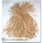 Маскировочная трава для засидок Otter Outdoors, цвет стерня/камыш