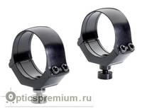 Кольца Contessa Alessandro на D26 мм BH5мм
