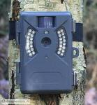 Фотоловушка Hawke Prostalk Cam Mini (5 MP)