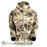 Куртка Sitka Youth Cyclone Jacket цвет Optifade Waterfowl