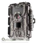 Фотоловушка Bushnell Trophy Cam HD Aggressor 24MP Low-Glow Camo