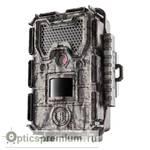 Фотоловушка Bushnell Trophy Cam HD Aggressor 24MP Low-Glow Camo
