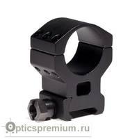 Кольца Vortex Tactical 30mm (сверхвысокие) 6 винтов