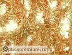 Маскировочная сеть Nitex Папоротник ПС7