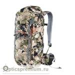 Рюкзак Sitka Ascent 12 цвет Optifade Subalpine