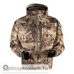 Куртка Sitka Hudson Insulated Optifade Waterfowl