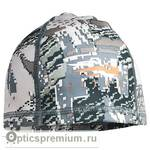 Шапка Sitka Beanie цвет Optifade Open Country