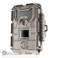 Фотоловушка Bushnell Trophy Cam Essential E3