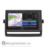Картплоттер Garmin GPSMAP 922