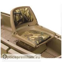 Складное кресло для лодки Otter Outdoors Stealth 2000