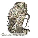 Рюкзак Sitka Mountain Hauler 6200 цвет Optifade Subalpine