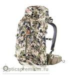 Рюкзак Sitka Bivy 30 Pack New цвет Optifade Subalpine