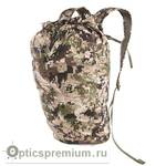 Герморюкзак Sitka Mountain Approach Pack цвет Optifade Open Subalpine