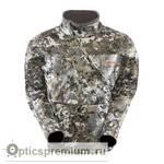 Куртка Sitka Fanatic Lite Optifade Elevated