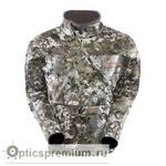 Куртка Sitka Fanatic Lite Optifade Elevated